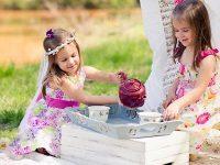 Можно ли пить иван-чай детям и чем он полезен
