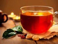 Значение слова чай