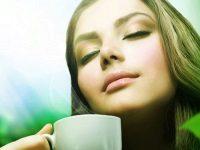 Иван-чай при заболеваниях нервной системы