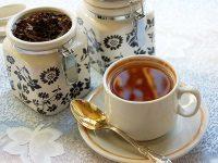 Как заваривать иван-чай в домашних условиях