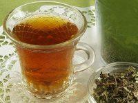 Настойка иван-чая на водке