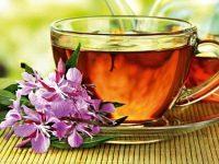 Почечные чаи для почек
