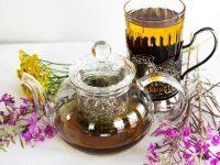 Возможна ли передозировка иван-чаем