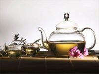 Желудочные чаи