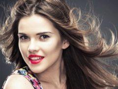 Маски с иван-чаем для красоты и здоровья волос