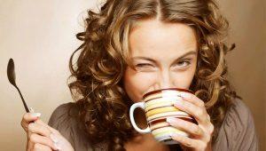 Иван-чай для похудения