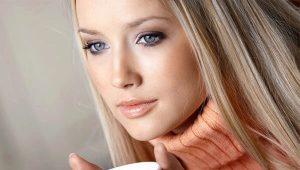 Иван-чай при заболеваниях пищеварительной системы