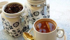 Как заваривать иван-чай в домашних условиях?