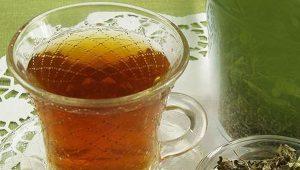 Настойка иван-чая на водке или спирте