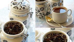 Простой способ изготовления копорского чая и частые ошибки при заготовке