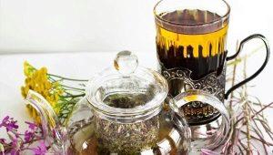 Возможна ли передозировка иван-чаем и сколько можно его пить?