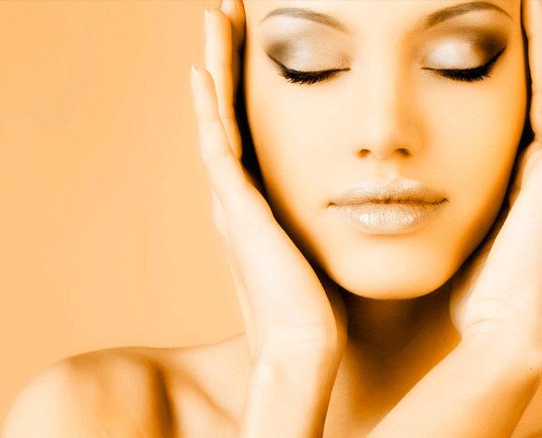 Маски для нормальной увядающей кожи лица