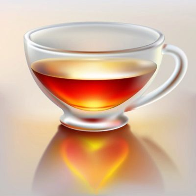 Клиника для аристократии для иван-чая